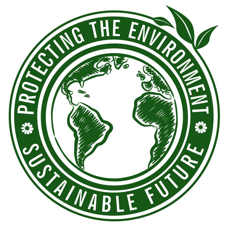 Protecting the environment for a sustainable future, Swift Currie