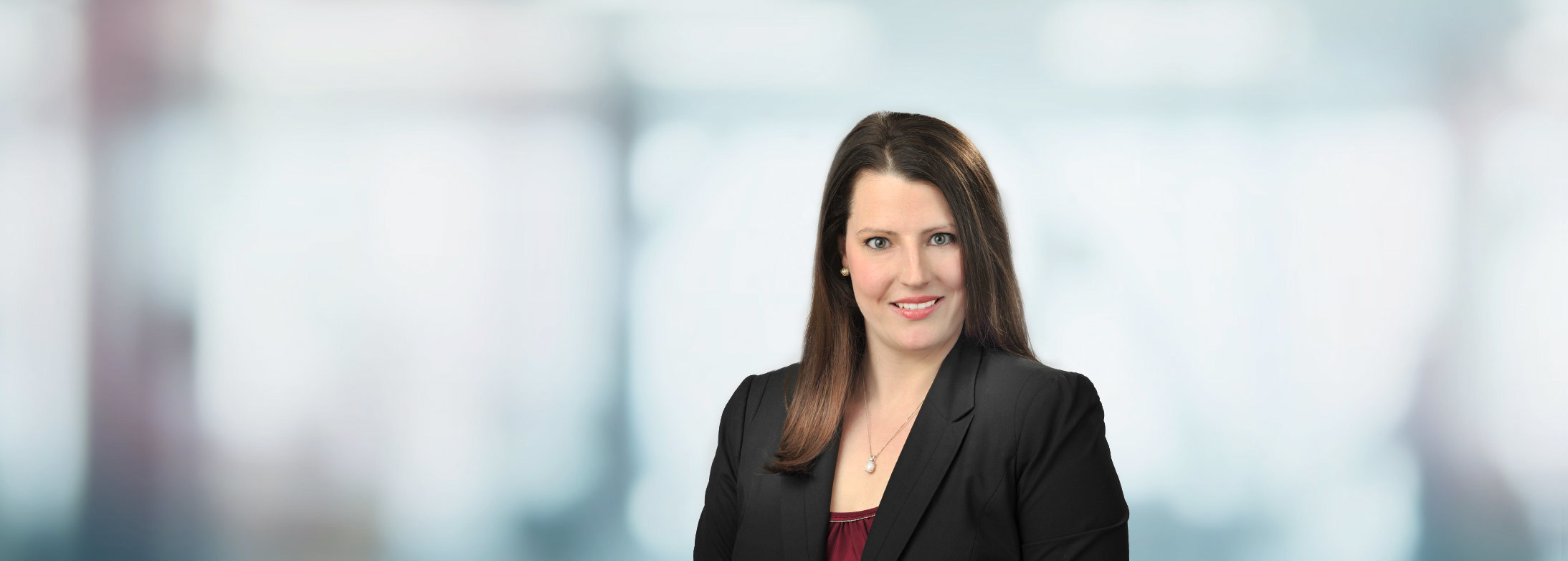 Leah Parker, Swift, Currie, McGhee & Hiers, LLP Photo