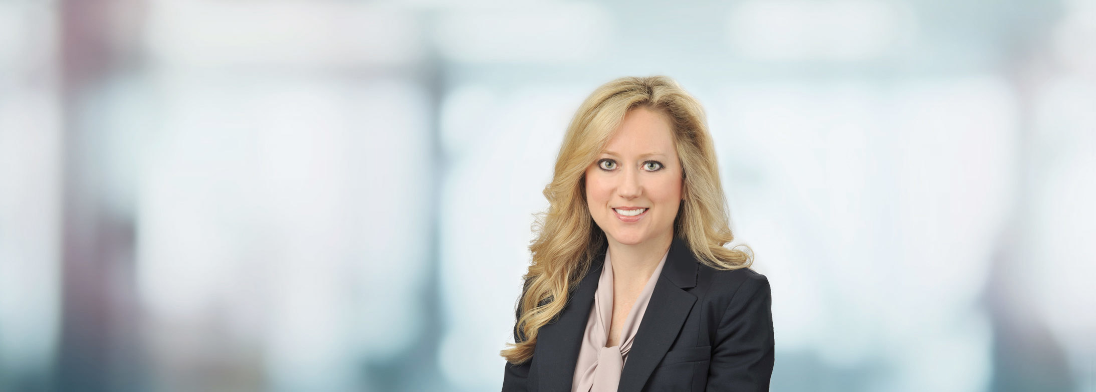Jennifer LaFountaine, Swift, Currie, McGhee & Hiers, LLP Photo